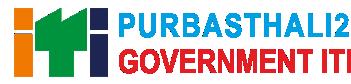 PURBASTHALI-2 GOVT. ITI